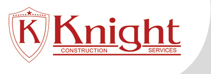 Knight Construction Services